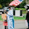 STANDALONE 4 30 20 Swampscott Baker protest 2