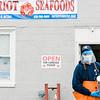 5 1 20 Salem Patriot Seafoods clam bake 8