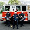 4 30 21 Lynnfield Fire Department new equipment 4