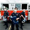 4 30 21 Lynnfield Fire Department new equipment 5