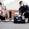 4 30 21 Lynnfield Fire Department new equipment 1