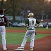 5 4 18 English Classical baseball 8
