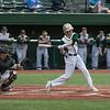 5 4 18 English Classical baseball 10