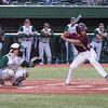 5 4 18 English Classical baseball 6
