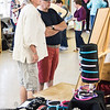 5 5 18 First Church craft fair 3