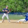 Southern Boy Baseball and Girls Softball