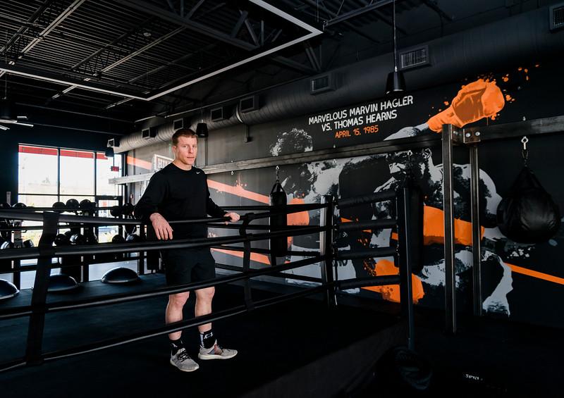 5 7 20 Saugus Everybody Fights gym 3