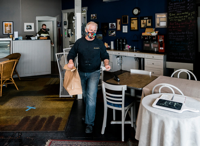 5 7 20 Lynn Christophers Cafe 3