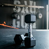 5 7 20 Saugus Everybody Fights gym 2
