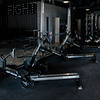 5 7 20 Saugus Everybody Fights gym