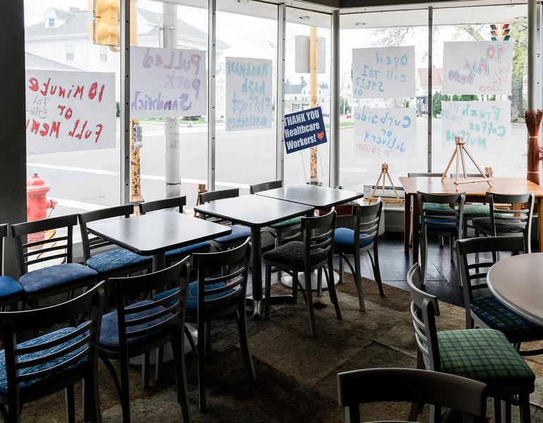 5 7 20 Lynn Christophers Cafe 8