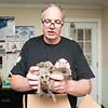 5 2 18 Peabody animal rescue 6