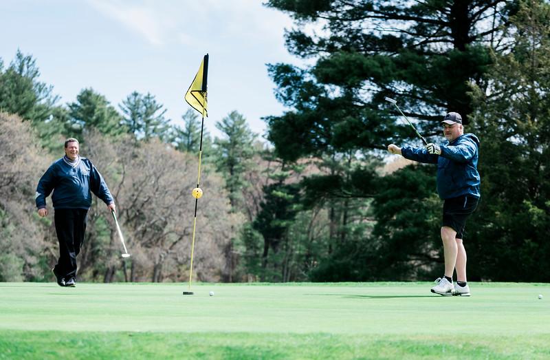 5 8 20 Lynnfield Sagamore golf 2