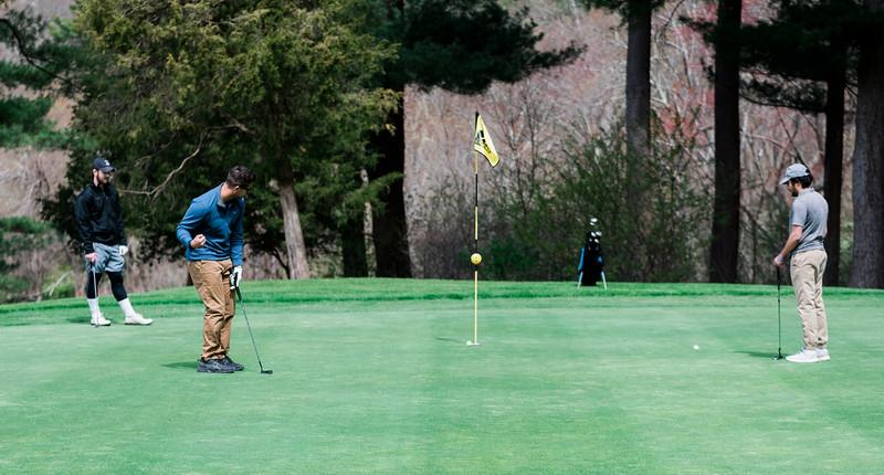 5 8 20 Lynnfield Sagamore golf 1