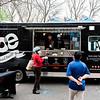 5 8 20 Saugus nursing home food truck