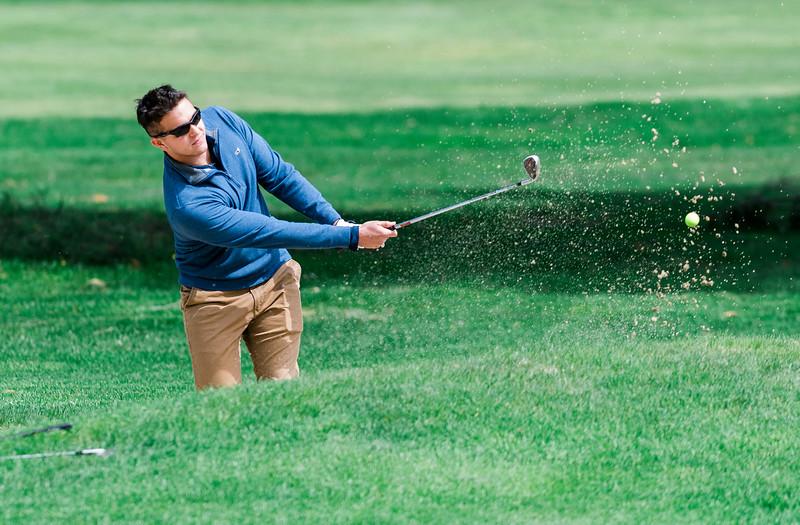 5 8 20 Lynnfield Sagamore golf 16