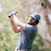 5 8 20 Lynnfield Sagamore golf 15