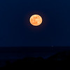 5 7 20 Nahant full moon 1