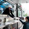 5 8 20 Saugus nursing home food truck 3