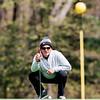 5 8 20 Lynnfield Sagamore golf 21