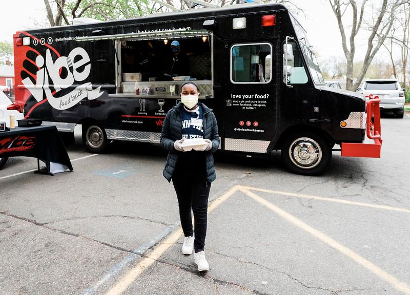 5 8 20 Saugus nursing home food truck 2
