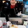 5 8 20 Saugus nursing home food truck 1