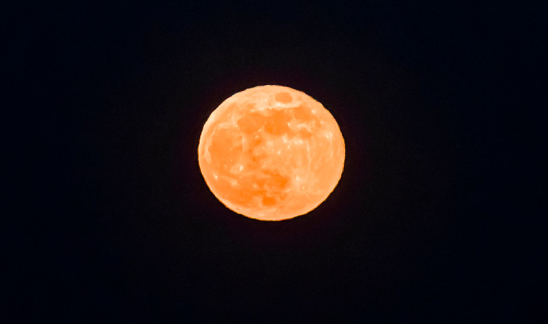 5 7 20 Nahant full moon