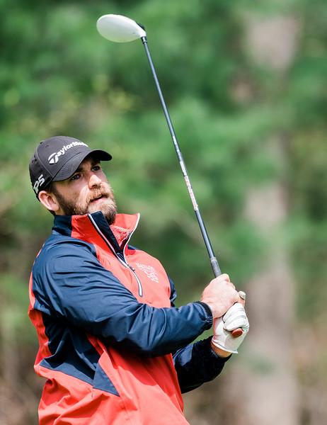 5 8 20 Lynnfield Sagamore golf 4