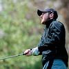 5 8 20 Lynnfield Sagamore golf 13
