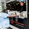 5 8 20 Saugus nursing home food truck 5