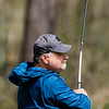 5 8 20 Lynnfield Sagamore golf 19