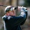 5 8 20 Lynnfield Sagamore golf 5