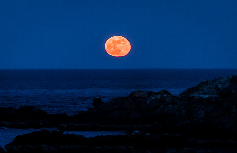 5 7 20 Nahant full moon 2