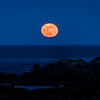 5 7 20 Nahant full moon 2