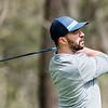 5 8 20 Lynnfield Sagamore golf 3