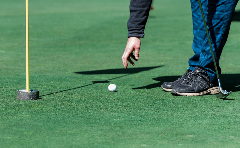 5 8 20 Lynnfield Sagamore golf 12