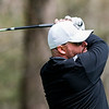 5 8 20 Lynnfield Sagamore golf 17