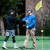 5 8 20 Lynnfield Sagamore golf