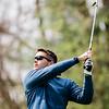 5 8 20 Lynnfield Sagamore golf 14