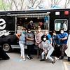 5 8 20 Saugus nursing home food truck 4
