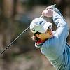 5 8 20 Lynnfield Sagamore golf 7