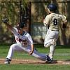 Marblehead050819-Owen-baseball marblehead vs winthrop04