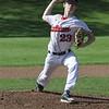 Marblehead050819-Owen-baseball marblehead vs winthrop01