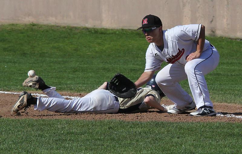 Marblehead050819-Owen-baseball marblehead vs winthrop02