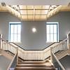 5 9 19 Lynn Cobbet Hill Apartment tour 5