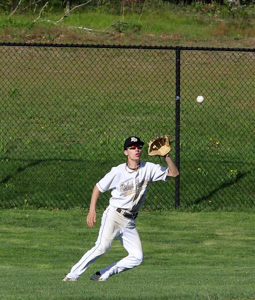 Peabody050819-Owen-baseball st marys fenwick01