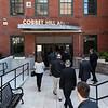 5 9 19 Lynn Cobbet Hill Apartment tour 14