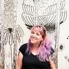 5 9 19 Lynn Alison Miller RAW profile 1