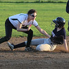 Lynn050819-Owen-softball classical medford04