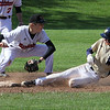Marblehead050819-Owen-baseball marblehead vs winthrop03
